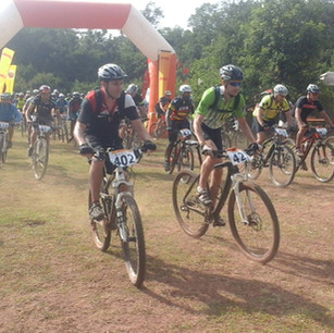 ngong-road-forest-association-cycling-dh