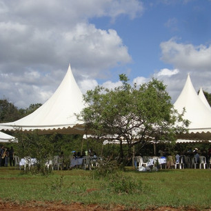 ngong-road-forest-association-narina-out