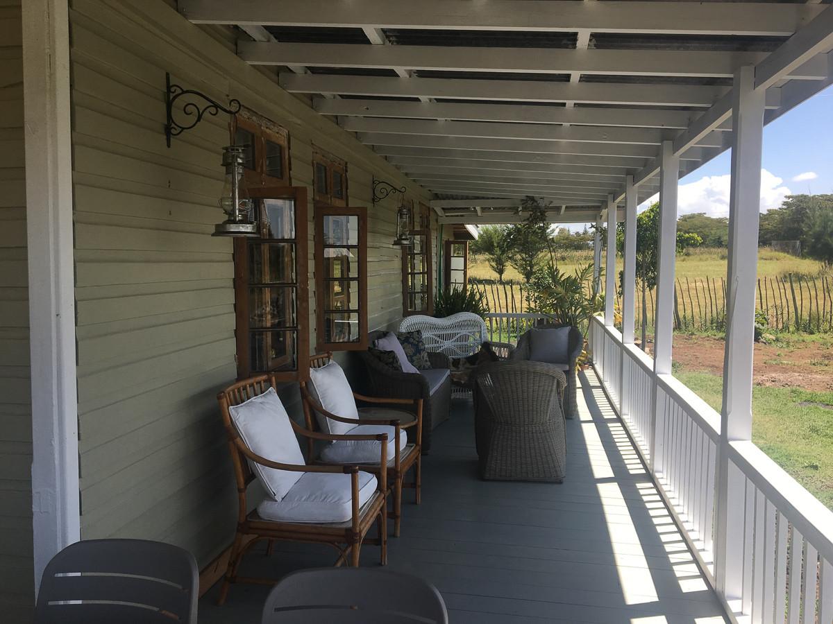 one-stop-100-year-old-house-veranda-seat