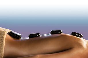 massage-rocks.jpg