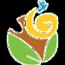 nrfa-logo-icon.png