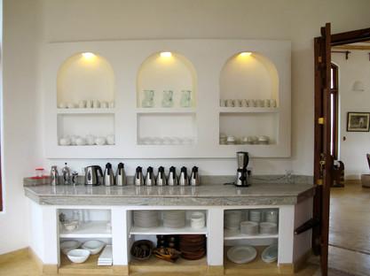 shwari-watamu-kitchen.jpg