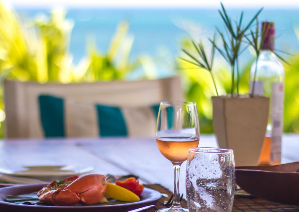shwari-watamu-luxury-villa-fresh-crab-lu