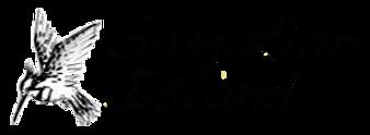 samat-logo-bw.png