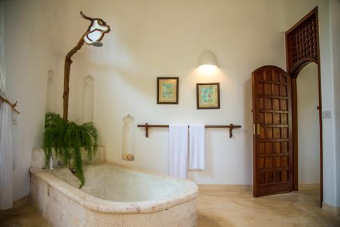 shwari-watamu-bedroom-umande-8429.jpg