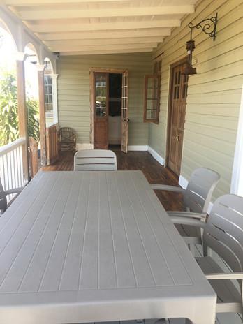 one-stop-100-year-old-house-veranda-tabl