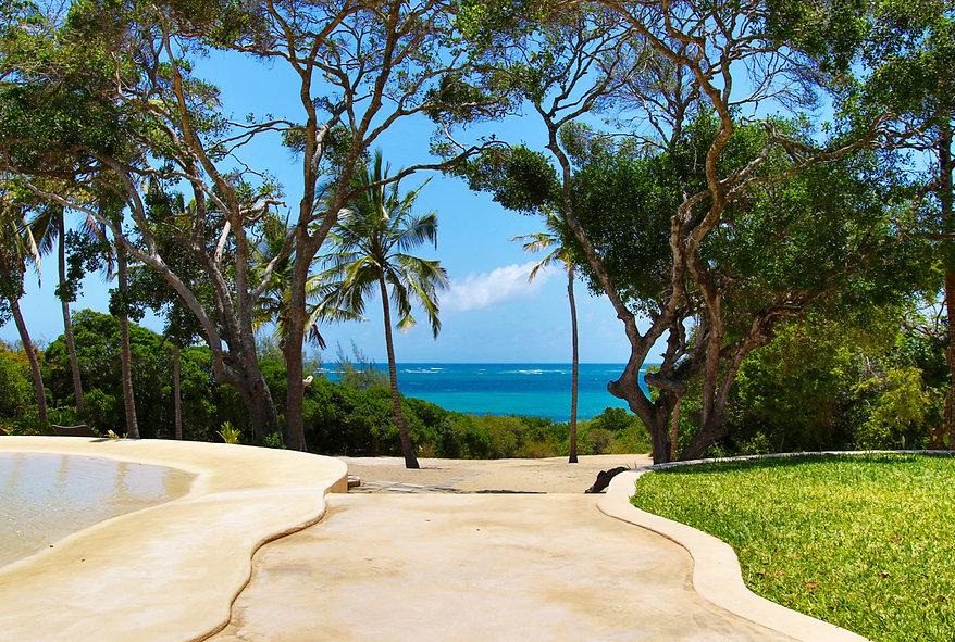 sand-dollar-house5.jpg
