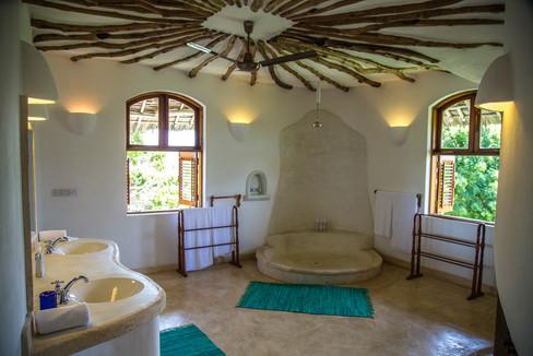 shwari-watamu-bedroom-matali-8334.jpg