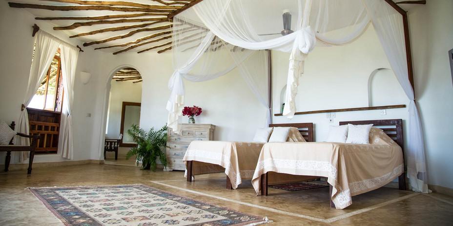 shwari-watamu-family-bedroom.jpg