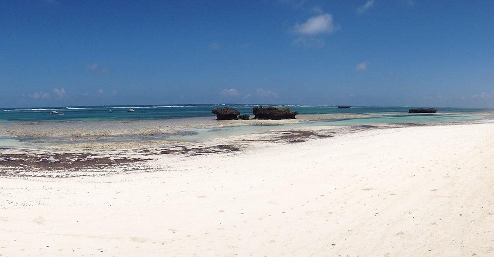 nic-image-watamu-beach.jpg