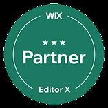 wix-creator.png