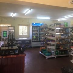 Nanmatt Farm Shop