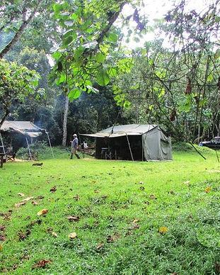 aberdare-fishing-tented-camp.jpg