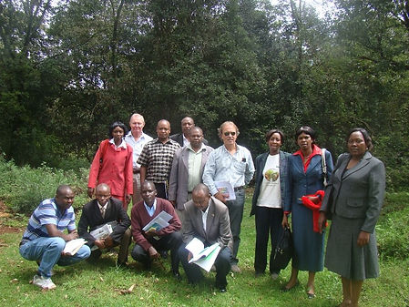 ngong-road-forest-association-education-
