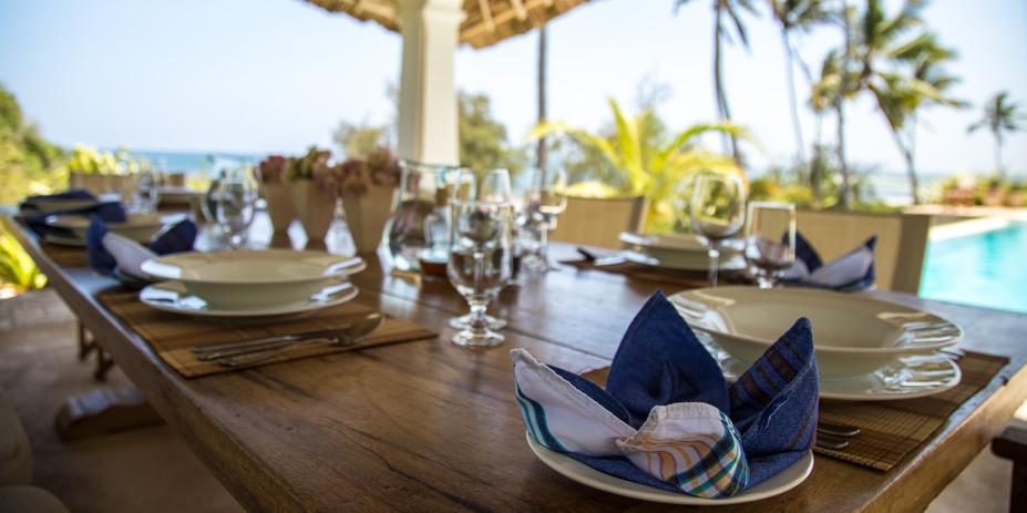 shwari-watamu-lunch-setting.jpg