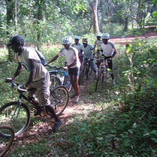 ngong-road-forest-association-cycling.jp