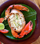 watamu-luxury-cuisine-1-2.jpg