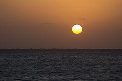 nic-image-sunset.jpg