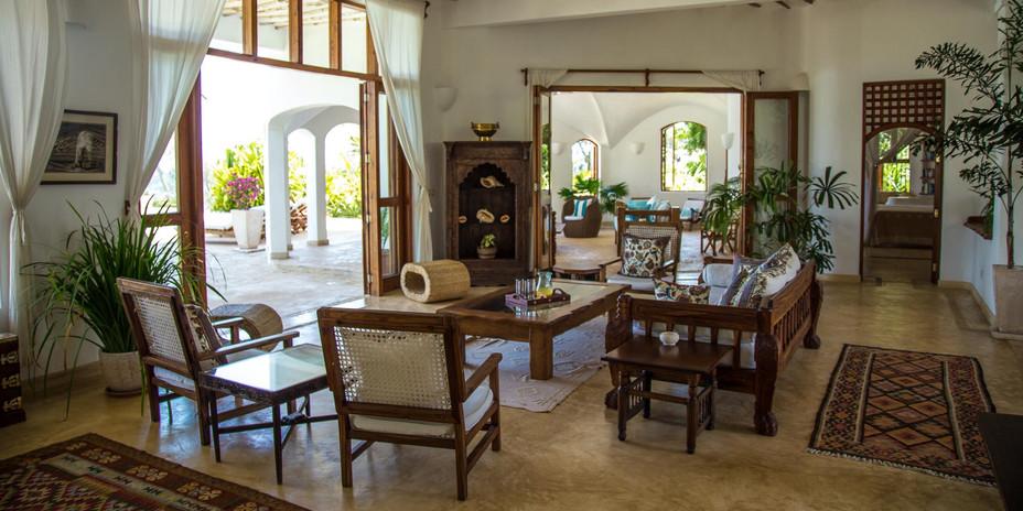 shwari-watamu-lounge.jpg