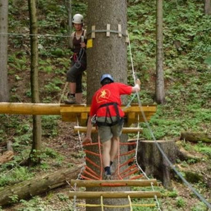 ngong-road-forest-association-rope-park-