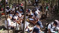 ngong-road-forest-association-school-chi