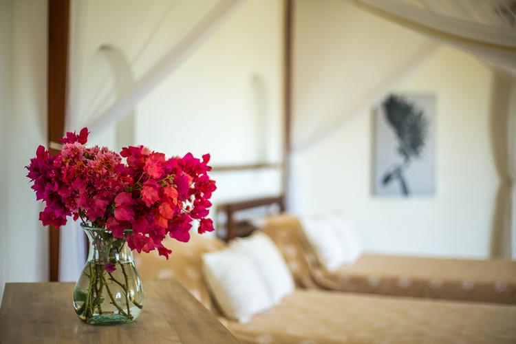 shwari-watamu-bedroom-matali-8131.jpg