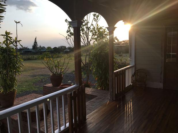 100-year-old-house-veranda-oct-2019.jpg