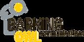 barking-owl-logo-web.png