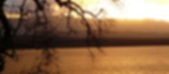 samatian-sunrise-view.jpg