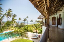 shwari-watamu-luxury-villa-accommodation