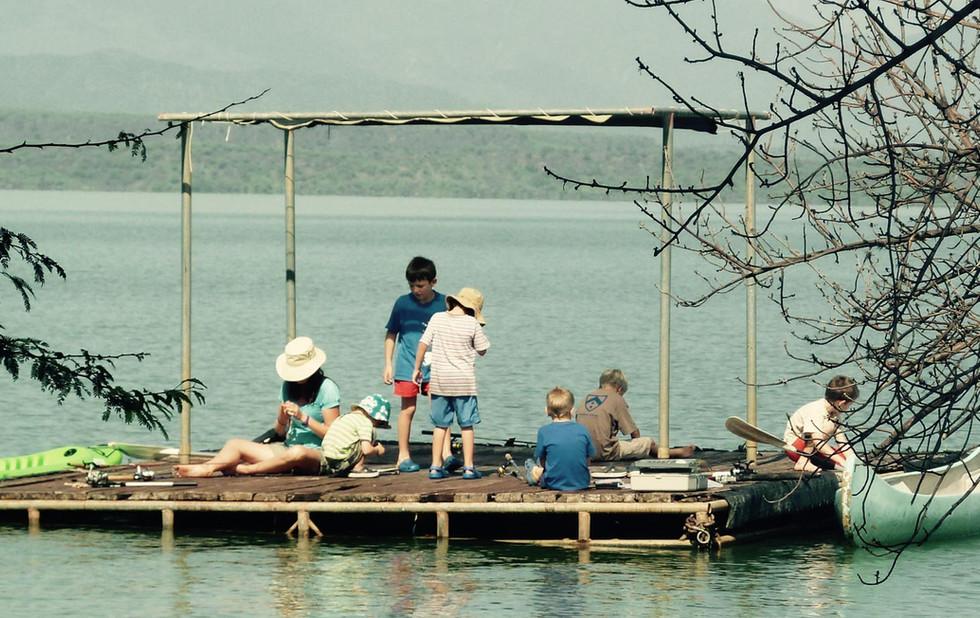 fishing-from-the-raft-slide.jpg