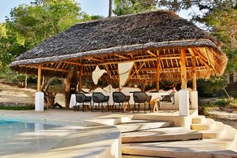 sand-dollar-house10.jpg