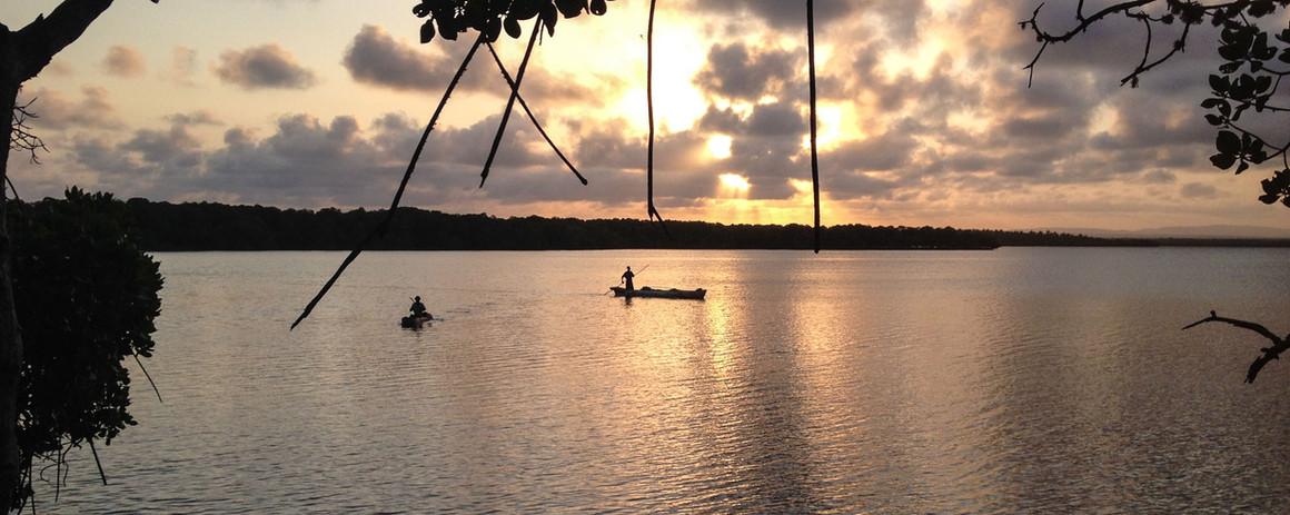 watamu-mida-creek-crab-shack-sunset-nic-