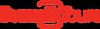 Bunnik Logo_ƒ_485_H.png