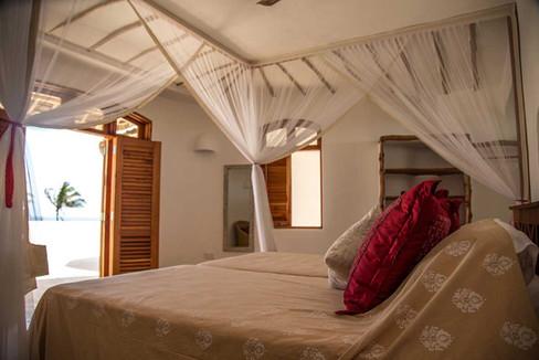 shwari-watamu-kaskazi-bedroom-1.jpg
