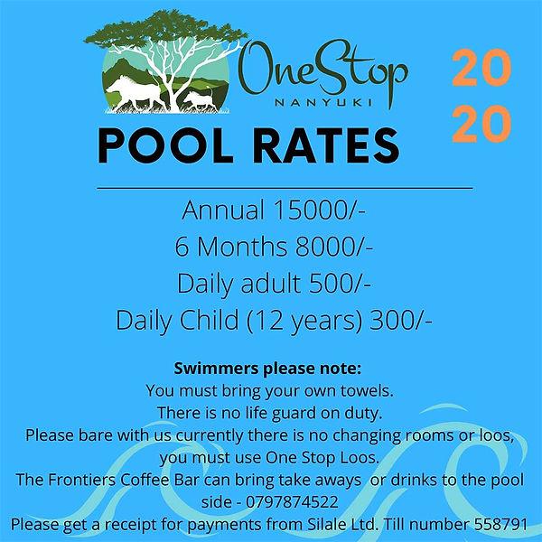pool-rates-poster-2020.jpg