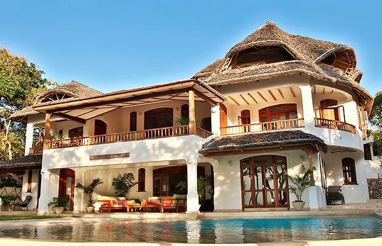sand-dollar-house8.jpg