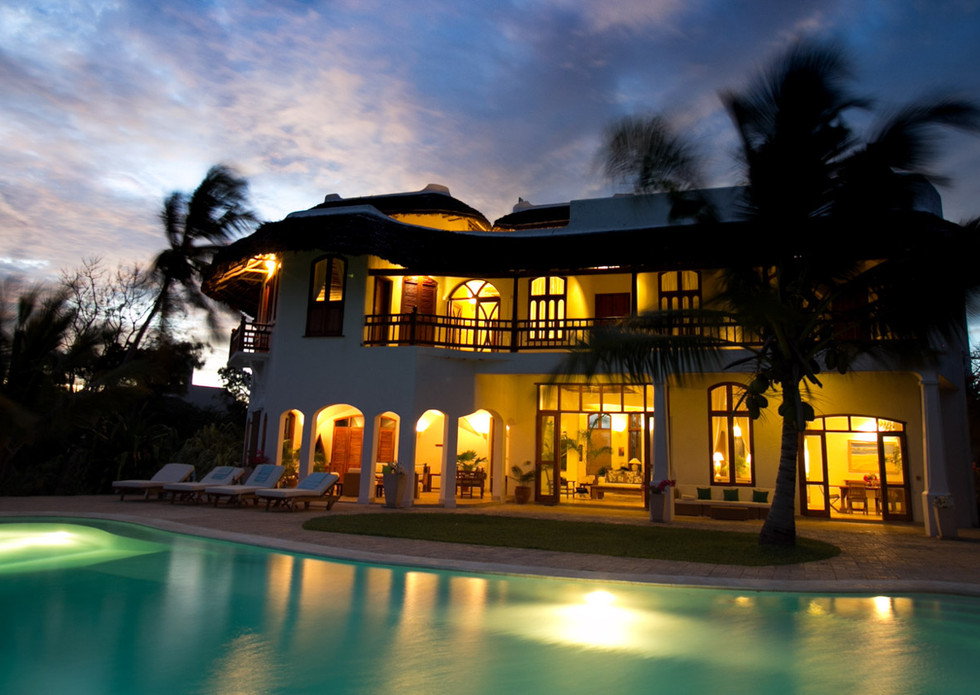 shwari-watamu-luxury-villa-nc-4895.jpg