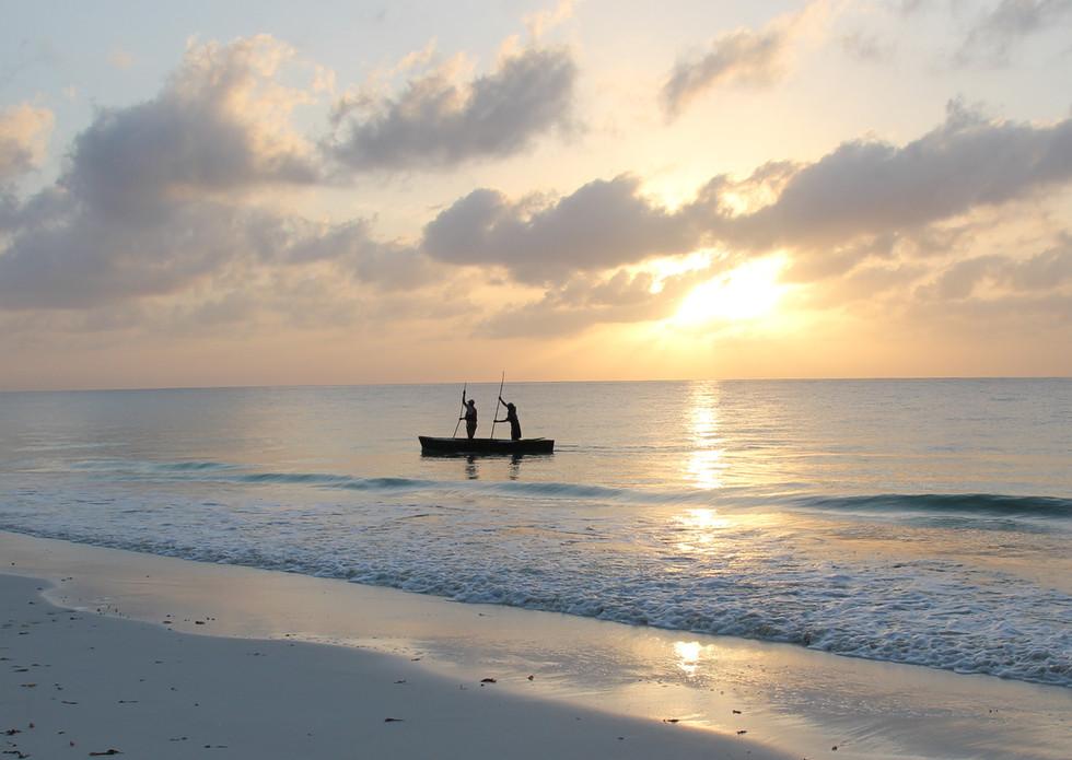 watamu-beach-2.JPG
