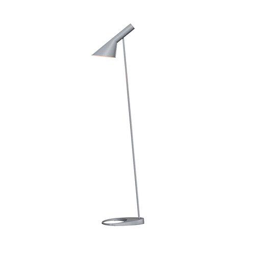 Arne Jacobsen AJ Floor Lamp for Louis Poulsen