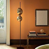oluce-superluna-floor-lamp.jpg