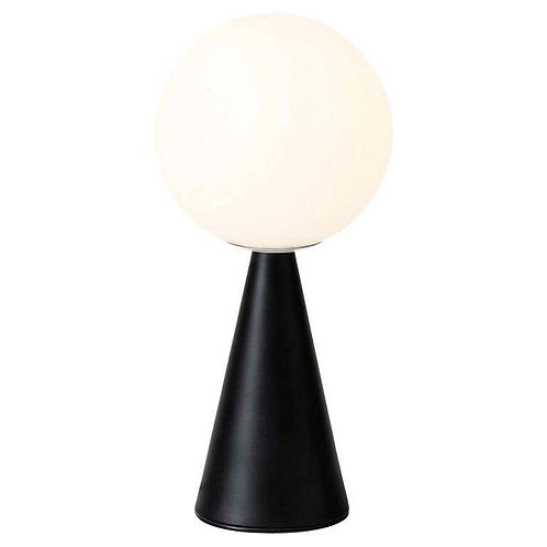 Gio Ponti 'Bilia Mini' Table Lamp for Fontana Arte