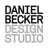 Daniel Becker Two Enlighten