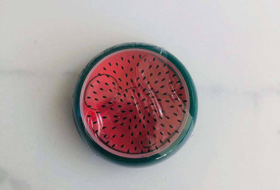 Fruit Crystal Mud Slime