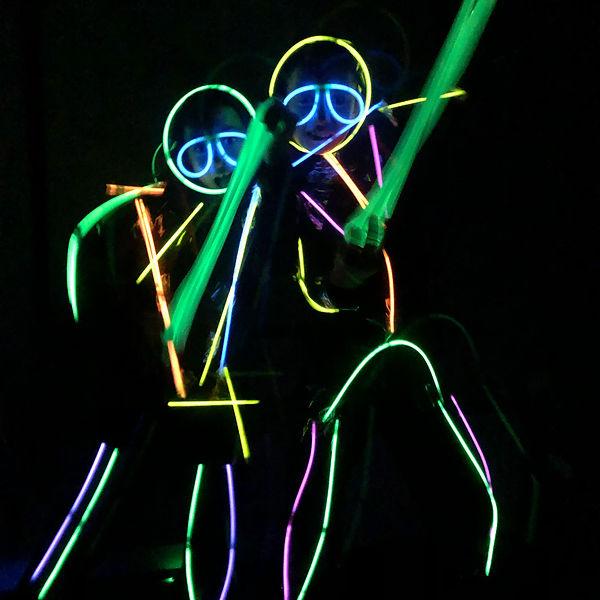 kids_glowkit.JPG