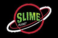 slime_logo.png