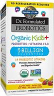 kids probiotic .webp