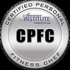 CPFC-logo.png