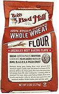 wholewheat.jpg