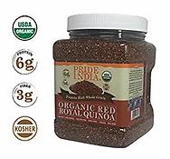 quinoa red.webp